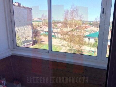 Двухкомнатная квартира на ул. инициативная - Фото 2