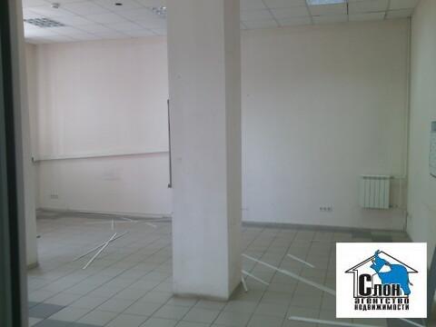 Сдаю под офис 59 кв.м. на ул.Воронежская,7 - Фото 3