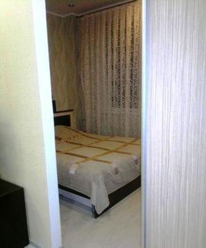 Квартира в отличном состоянии. - Фото 5