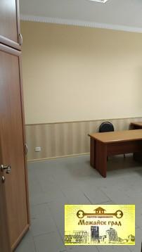 Сдаётся офисное помещение 22кв.м. в центре города. - Фото 5