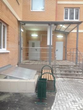 Сдаем квартиру в Москве, мкр- Щербинка, южный квартал д.9 - Фото 3