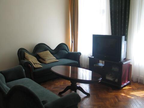 156 000 €, Продажа квартиры, aristida brina iela, Купить квартиру Рига, Латвия по недорогой цене, ID объекта - 311842531 - Фото 1