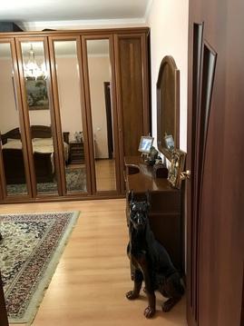 Продается шикарная 1-к. квартира 44 кв.м. у м. Гражданск - Фото 1