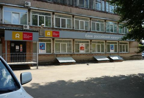 Продажа офиса, Челябинск, Ул. Шоссе Металургов - Фото 1