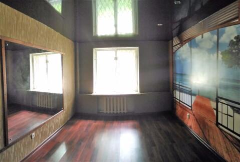 Аренда помещения на первом этаже 111 кв.м. - Фото 3