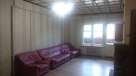 Сдам Дом в Строгоновке - Фото 5