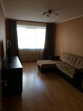 2 комнатная квртира Домодедово, ул. 1-я Коммунистическая, д.34 - Фото 1