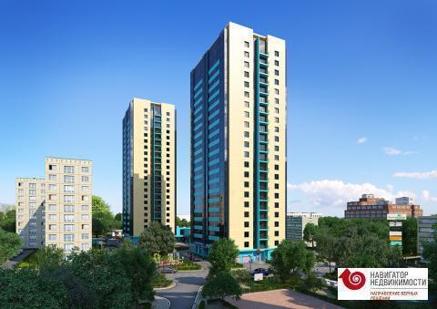 Продается 3-х комн. квартира на 2-ой Филевской улице, ЗАО - Фото 4