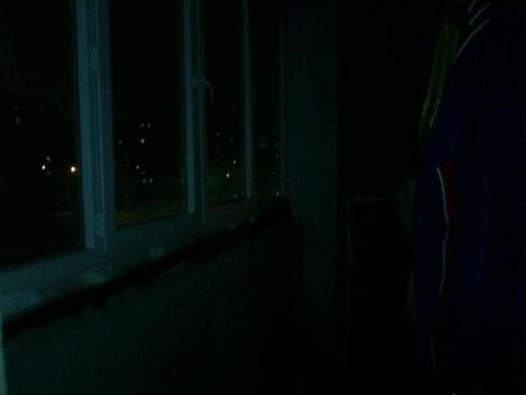 Аренда квартиры, Нижний Новгород, Волжская наб., Аренда квартир в Нижнем Новгороде, ID объекта - 317175490 - Фото 1