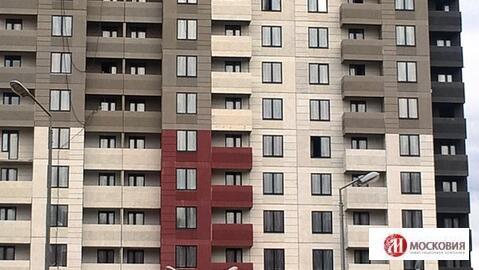 3-комн квартира 83 кв.м. в Новой Москве, около Троицка, Калужское ш - Фото 1