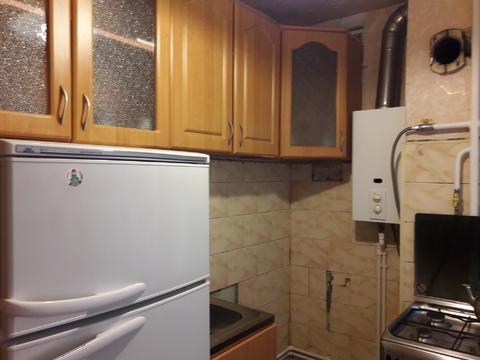 1-к квартира Чехов - Фото 5