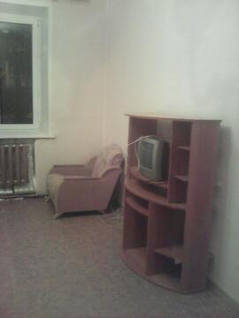 Сдается комната 16м2 в общежитии коридорного типа - Фото 3