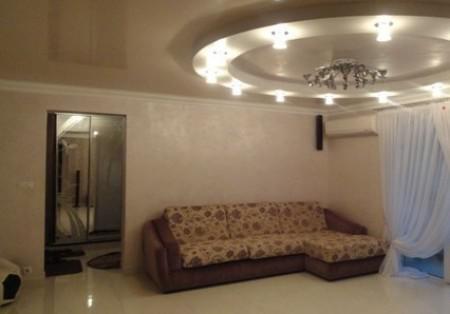 Срочно продам уютную квартиру 120 кв.м на побережье моря - Фото 5