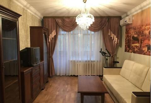 Сдам в аренду 3-комнатную квартиру 67 кв.м. на ул. Никитина - Фото 5