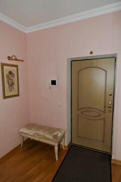3-х комнатная квартира в Куркино, ул. Ландышевая - Фото 1