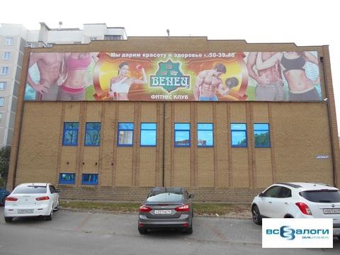 Продажа псн, Курск, Ул. Косухина - Фото 1