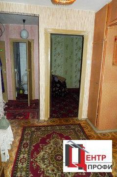 2 кв. в с. Акатьево ул. Юбилейная 15 - Фото 3