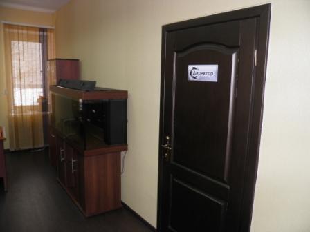 Сдам в аренду офисные помещения в Центральном районе - Фото 1