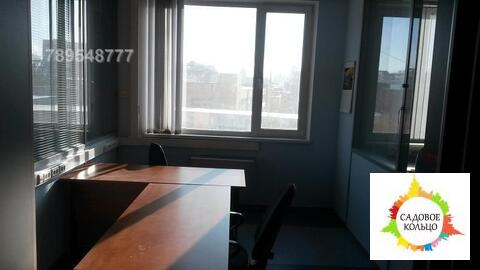 Сдается большое офисное помещение для одной крупной компании, полность - Фото 4