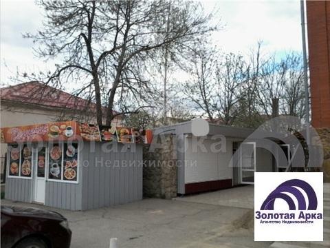 Аренда торгового помещения, Калининский район, Краснодарская улица - Фото 2