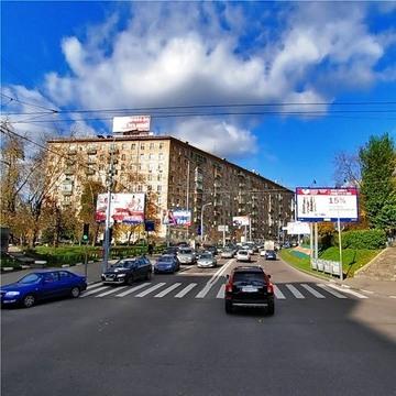 Продажа квартиры, м. Улица 1905 Года, Ул. 1905 года - Фото 4