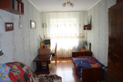 Продается 3-к квартира в центре - Фото 4