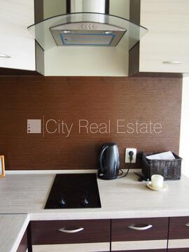 Продажа квартиры, Проспект Кокнесес - Фото 3