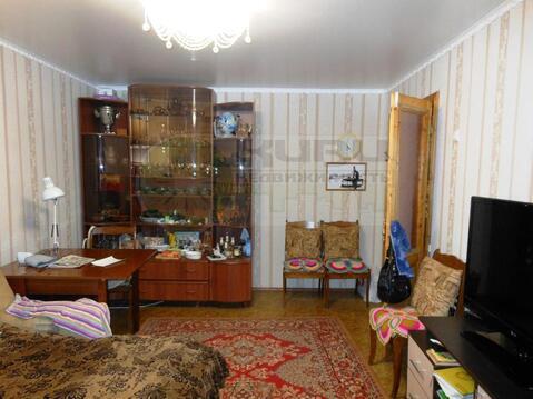 Продажа квартиры, Вологда, Ул. Преображенского - Фото 5