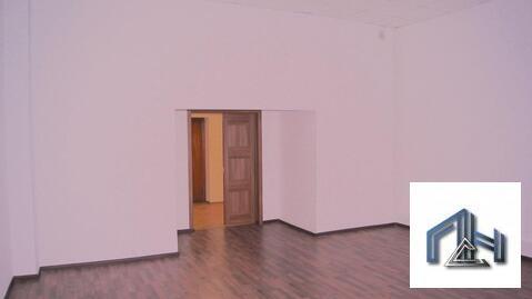 Сдается в аренду офис 45 м2 в районе Останкинской телебашни - Фото 2