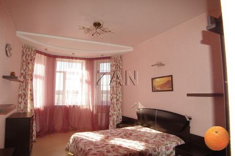 Продается дом, Осташковское шоссе, 17 км от МКАД - Фото 5