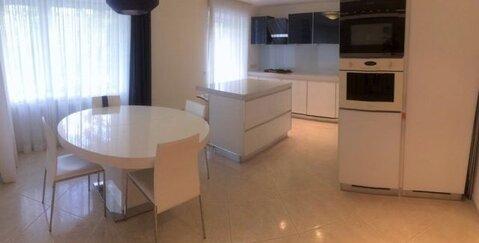Продажа 3-комнатной квартиры, 89.3 м2, Карла Маркса, д. 60 - Фото 1