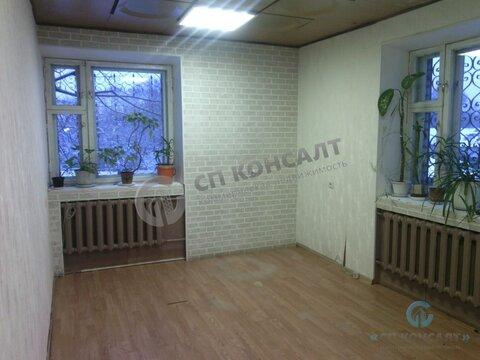 Сдаю офисные помещения ул.Стрелецкая 160 кв.м. - Фото 1