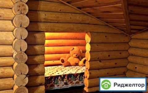 Аренда дома посуточно, Загорянский, Щелковский район - Фото 3