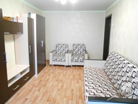 Продается 2-комнатная квартира, ул. Мира - Фото 4