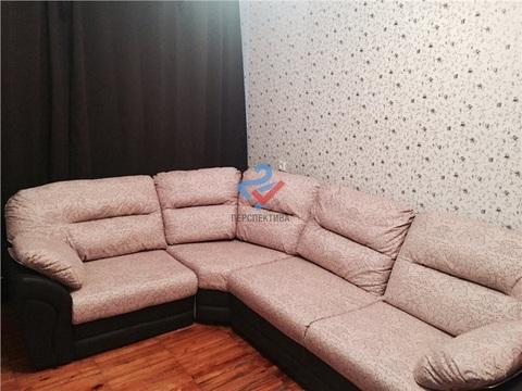 Продаётся двухкомнатная квартира по адресу г. Уфа, ул. Российская, д. . - Фото 1