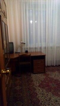 Сдам комнату в 3-комн квартире на ул.Горького 56 - Фото 2