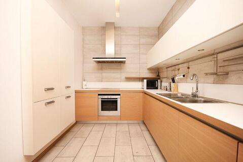 450 000 €, Продажа квартиры, Купить квартиру Рига, Латвия по недорогой цене, ID объекта - 313137527 - Фото 1