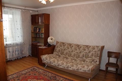 Продаю 2-х комнатную квартиру в г. Кимры, ул. 50 лет влксм, д. 71. - Фото 5