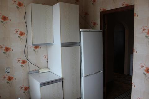 Сдается в аренду 1 комнатная квартира в г. Жуковский на Федотова д.9 - Фото 4