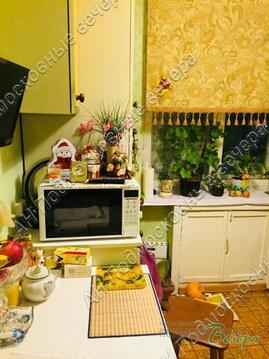 Солнечногорский район, Солнечногорск, 2-комн. квартира - Фото 3