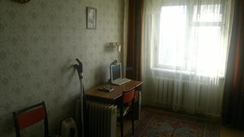 Сдается в г. Подольск, Красногвардейский б-р - Фото 2