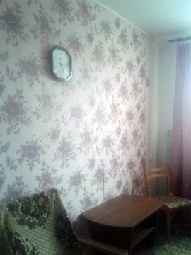 Комната в квартире, без хозяев - Фото 2