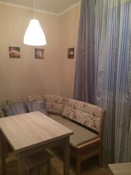 Квартира на ул. Покровская 23 - Фото 4