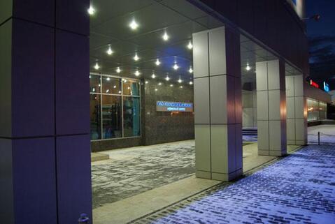 """Продается офисно-торговый комплекс класса """"В+"""" на Можайском ш. - Фото 4"""