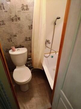 Продам 1-комн. квартиру 20 кв.м. ул. Глинки 8а - Фото 2