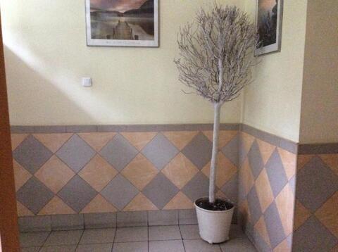 1 комнатная квартира м Новые Черемушки - Фото 2