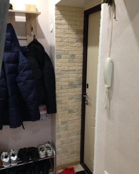 Продается 3х комнатная квартира г. Наро-Фоминск у - Фото 5