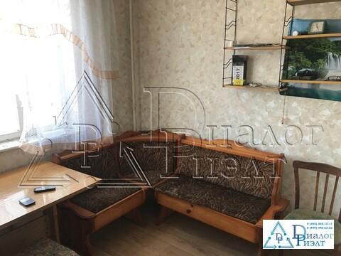 4-комнатная квартира в Раменском в пешей доступности до ж/д станции - Фото 5