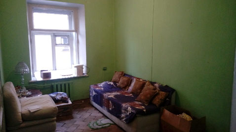 Комната рядом с Кремлем! - Фото 1