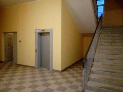 Квартира в ЖК Александровском с местом под камин - Фото 3